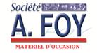 A. Foy