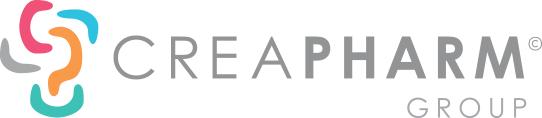 Creapharm-Group---LEFT-Q