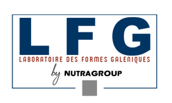 Logo-home-LFG